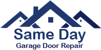 garage door repair north vancouver