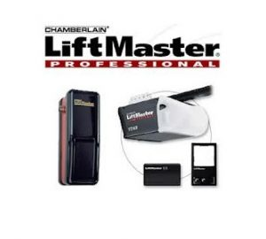 LiftMaster Garage Door Opener North Vancouver